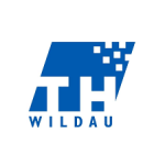 TH Wildau