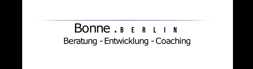 Bonne.Berlin