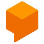 dialogflow-logo