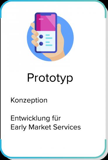 leistung-prototyp